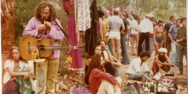 Comment le Maroc a vécu les années