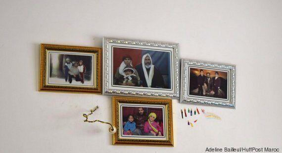 Réfugiés syriens au Maroc: L'exil pour survivre