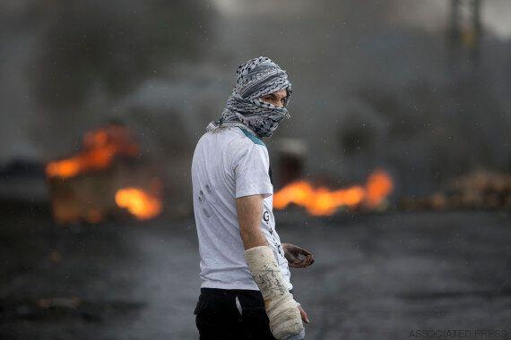 Territoires occupés: de nouveaux morts à Gaza, Al-Qods et Al-Khalil, plus de 400 Palestiniens