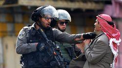 Territoires occupés: de nouveaux morts à Gaza et Al-Qods, plus de 400 Palestiniens