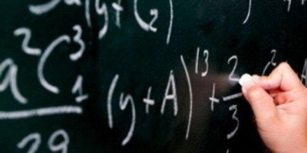 Mme Benghebrit pour une révision de la méthode de l'enseignement des mathématiques en