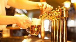 Le festival de la bière interdit par la Wilaya de