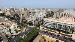 Le Maroc ouvre la voie aux