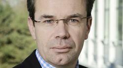 Qui est Jean-François Gal, le nouveau directeur de l'usine Renault-Nissan de