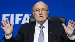 Les sponsors de la Fifa lâchent Sepp Blatter, qui