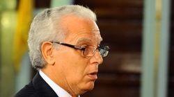 Le ministre de la Justice tunisien: