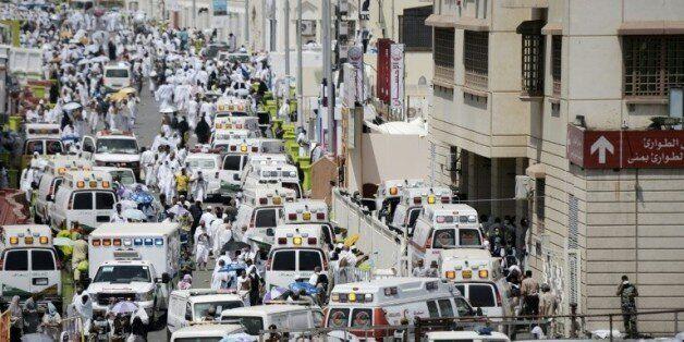 Catastrophe de Mina : De grâce M.Mohamed Aïssa, ne politisez pas