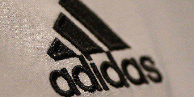 L'équipementier sportif allemand et gros sponsor de la Fifa Adidas réitère ses appels à une réforme de...