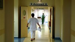 Santé: importantes revalorisation