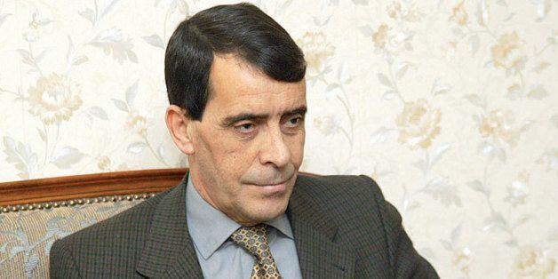 La Cour d'Alger rejette la demande de remise en liberté du général à la retraite