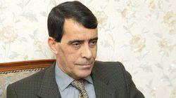 La demande de remise en liberté du général Benhadid