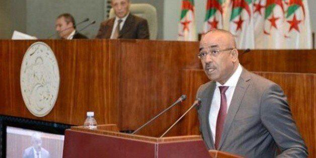 Les prénoms amazighs sont des prénoms algériens protégés par la loi, assure le minsitre de