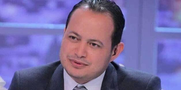 Tunisie: L'association Shams saisit la HAICA contre l'animateur Samir El Wafi pour son
