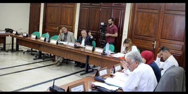 Tunisie: Pourquoi Ennahdha ne veut pas consacrer le