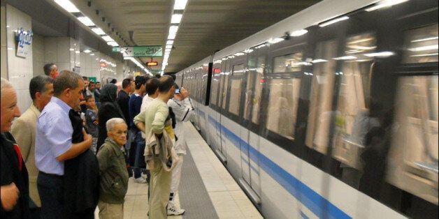 Appel d'offre national et international pour la réalisation du musée du métro