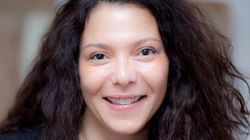 Neila Tazi explique les raisons de sa candidature à la présidence de la deuxième