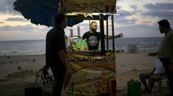 A Gaza, le désespoir fait bondir le nombre de