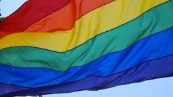Requiem pour l'homophobie en