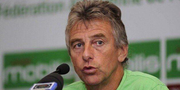 CM 2018: Gourcuff dévoile sa liste des 23 joueurs retenus pour la Guinée et le