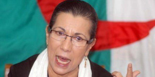 Hanoune tire à boulets rouges sur le gouvernement, le FCE et
