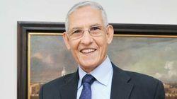 Daoudi annonce une réforme des concours d'accès aux établissements