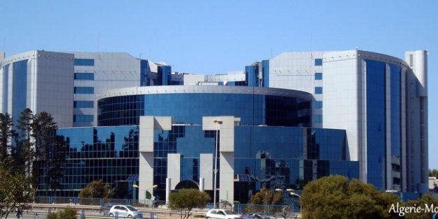 Le projet de Loi de finances 2016 approuvé par le Conseil des