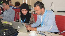 Un marathon d'innovation médias en course à Alger du 15 au 17