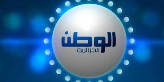 Des membres de l'opposition dénoncent la fermeture d'El Watan