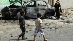 Plus de 500 enfants tués depuis le début
