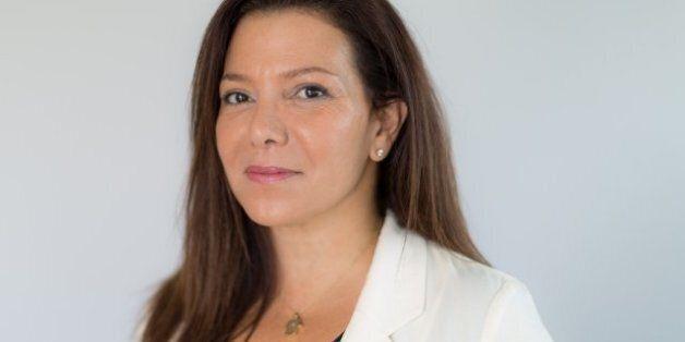 La CGEM ne présente plus la candidature de Neila Tazi à la deuxième