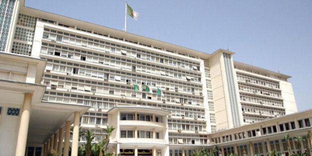 Austérité 2016, le gouvernement algérien est déjà dans les pas erronés de