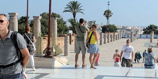 Le tourisme a contribué à hauteur de 6,7% du PIB en
