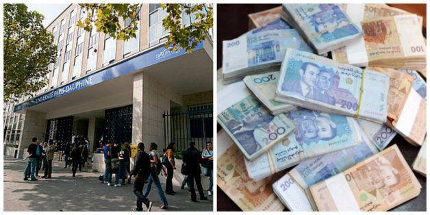 Finance islamique: L'université Paris Dauphine ouvre son master au