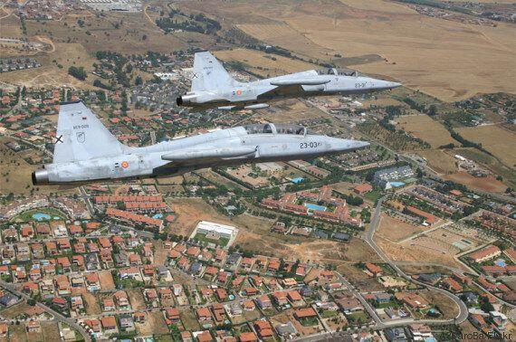 Les États-Unis livreront à la Tunisie plusieurs équipements de guerre d'ici