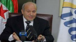 Algérie : retour sur l'éviction d'un seigneur militaire et la rébellion d'un patron