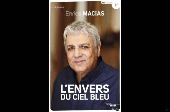 Un ministre algérien à Enrico Macias: