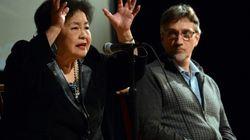 Nobel de la paix: des antinucléaires et des bons Samaritains parmi les
