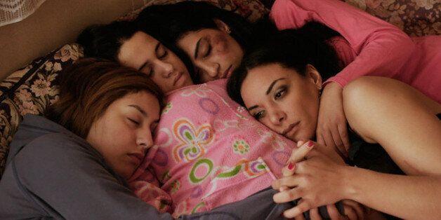 Le film Much Loved de Nabil Ayouch enregistre plus 130.000 entrées en