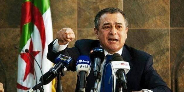 Bouchouareb accuse Rebrab d'avoir surfacturé de vieux équipements destinés à