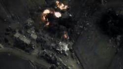 Syrie: réunion militaire au plus vite entre Russie et