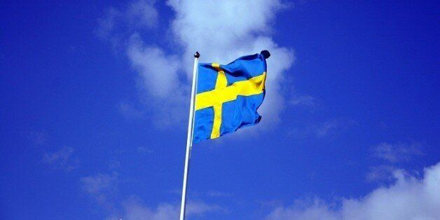 L'Ambassade de la Suède au Maroc met les points sur les