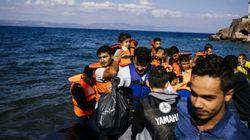 Migration: l'ONU autorise l'UE à agir par la force contre les