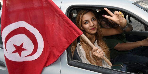 Un prix Nobel de la paix pour la transition en Tunisie. Et les autres printemps