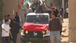 Affaire des Tunisiens enlevés puis libérés en Libye: Que de zones