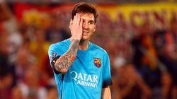 Finalement, Lionel Messi sera bien jugé pour fraude fiscale