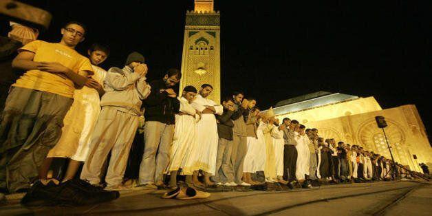 La liberté de cultes au Maroc selon le gouvernement