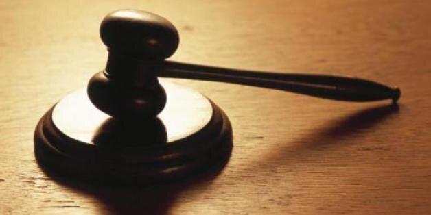 L'ex-président de la commune d'Ain Aouda condamné pour