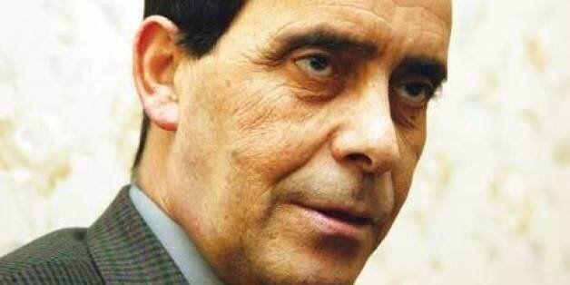 Le général à la retraite Hocine Benhadid est dans un état de santé