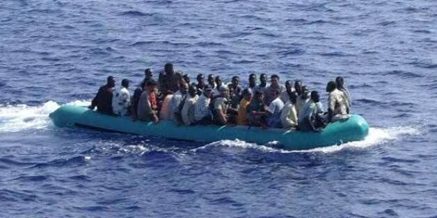 46 clandestins subsahariens interceptés au large des îles