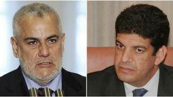 PJD vs PAM : Benkirane blanchi dans l'affaire de la